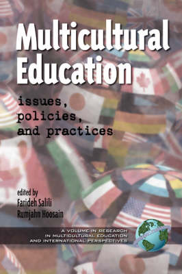 Multicultural Education and International Perspectives