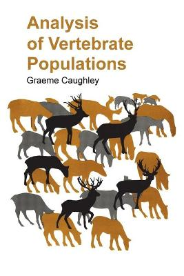 Analysis of Vertebrate Population