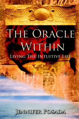 The Oracle Within