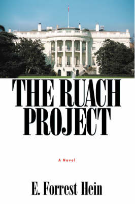 The Ruach Project