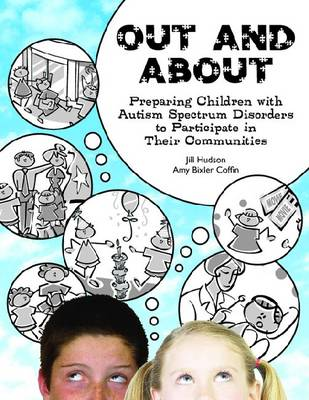 Out and About: Preparing Children with ASD for Success in the Community