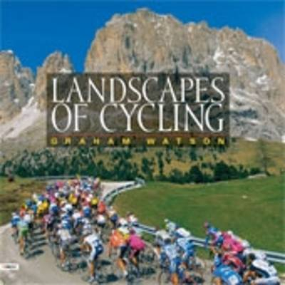 Landscapes of Cycling