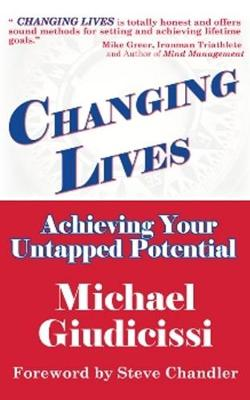 Changing Lives: Achieving Your Untapped Potential