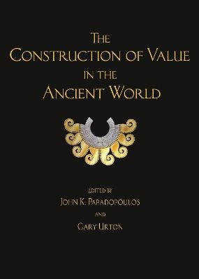 The Construction of Value