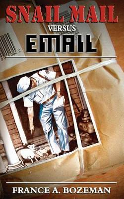 Snail Mail Versus Email