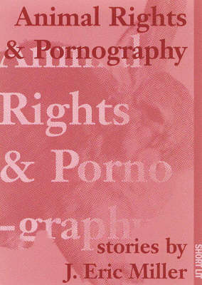 Animal Rights and Pornography