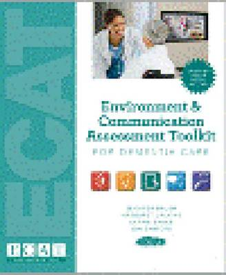 Environment & Communication Assessment Toolkit for Dementia Care (ECAT): Set without Meters