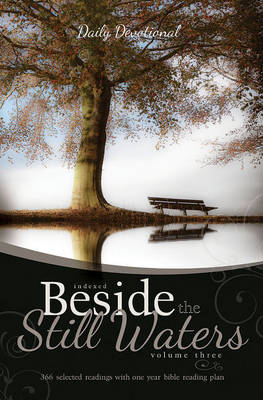 Beside the Still Waters: Volume 3