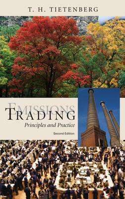 Emissions Trading: Principles and Practice