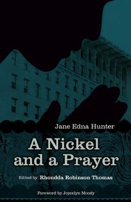 A Nickel and a Prayer