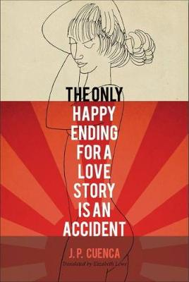 The Only Happy Ending for a Love Story is an Accident