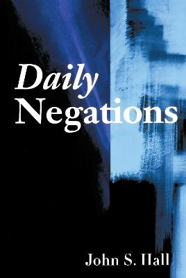 Daily Negations