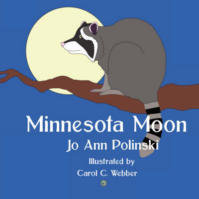 Minnesota Moon