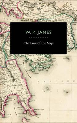 The Lure of the Map