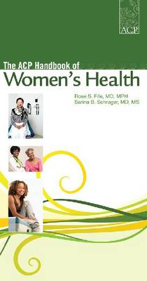 ACP Handbook of Women's Health