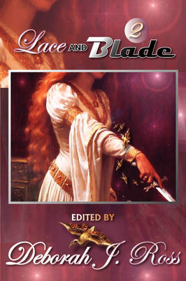 Lace and Blade 2