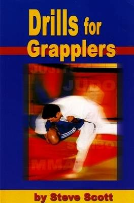 Drills for Grapplers