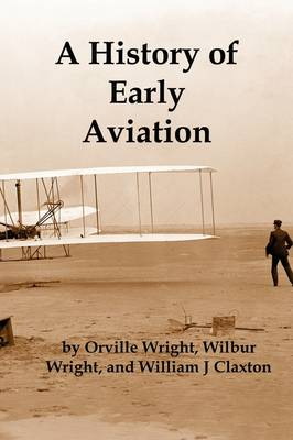 A History of Early Aviation