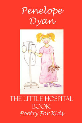 The Little Hospital Book