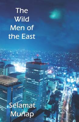 The Wild Men of the East