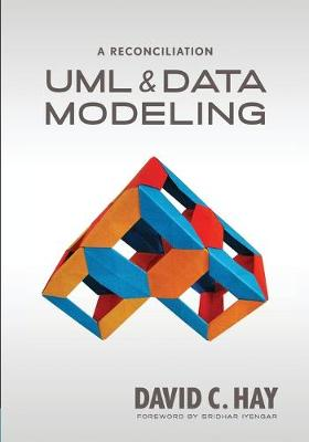 UML & Data Modeling: A Reconciliation