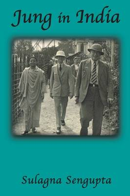 Jung in India