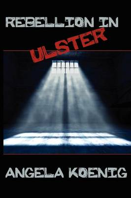 Rebellion in Ulster