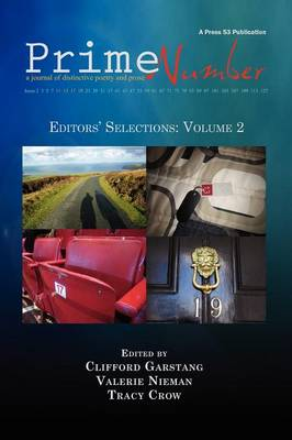 Prime Number Magazine, Editors' Selections: Volume 2
