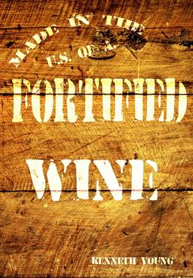 Fortified Wine: A Comprehensive Guide to American Port-Style and Fortified Wine