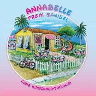 Annabelle from Sanibel