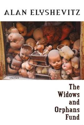 The Widows and Orphans' Fund