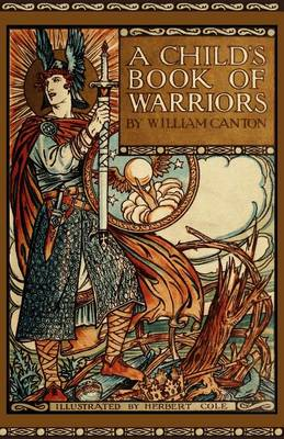 A Child's Book of Warriors