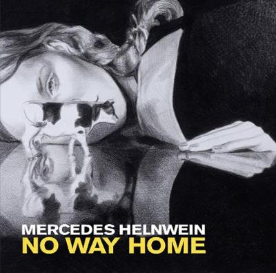 No Way Home: Mercedes Helnwein