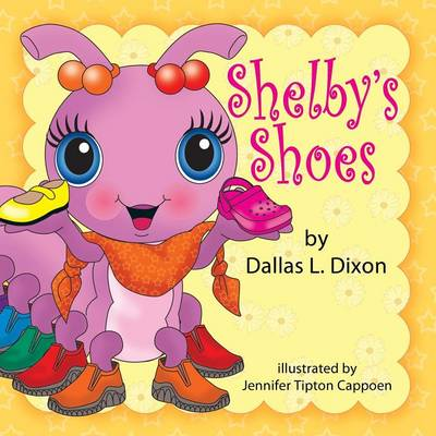 Shelby's Shoes
