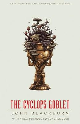 The Cyclops Goblet