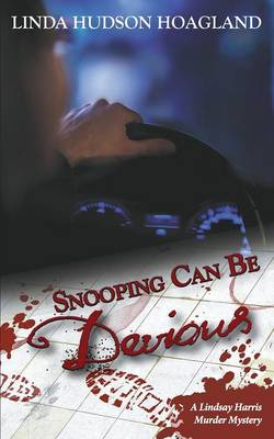 Snooping Can Be Devious