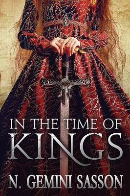 In the Time of Kings