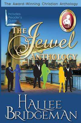 The Jewel Series Anthology