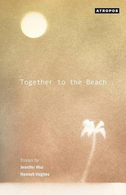 Together to the Beach