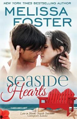Seaside Hearts (Love in Bloom: Seaside Summers)