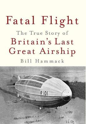 Fatal Flight