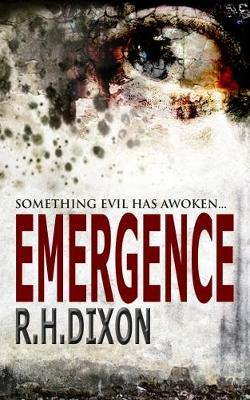 Emergence: Something Evil Has Awoken...