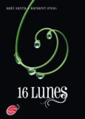 16 Lunes (Tome 1)