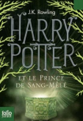Harry Potter et le prince de sang-mêlé - Harry Potter et le prince de sang-mêlé - Harry Potter et le prince de sang-mêlé - Harry Potter et le prince de sang-mêlé - Harry Potter et le prince de sang-mêlé - Harry Potter et le prince de sang-mêlé - Harry Potter et le prince de sang-mêlé - Harry Potter