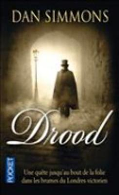 Drood (in French)
