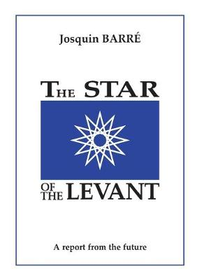 The Star of the Levant