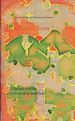 Ad Astra Tome 2