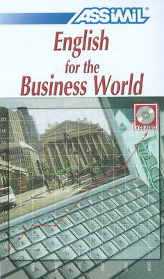 English for the Business World
