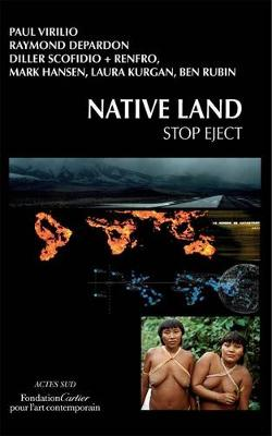 Native Land: Stop Eject