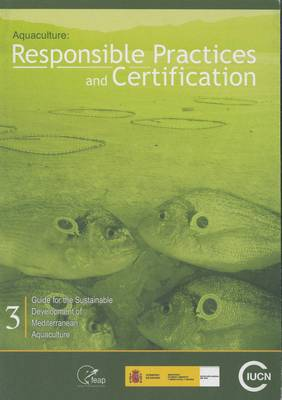 Aquaculture: Responsible Practices and Certification